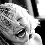 Entretenimento - Você vai dar risadas do começo ao fim