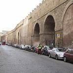 Curiosidades - A passagem secreta do Vaticano!