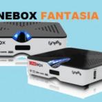 Internet - Atualização Cinebox Fantasia HD 17-08-2014 agosto 2014