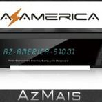 Internet - Atualização Azamerica S1001 HD Plus 17-08-2014 agosto 2014