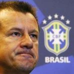 Copa do Mundo - DUNGA: 'O BRASIL NÃO TEM MAIS CRAQUES'
