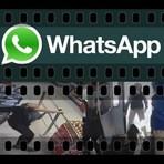 Internet - Vídeos engralados para WhatsApp Pacote de vídeos engraçados