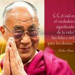 Auto-ajuda - Tributo ao Tempo - Dalai Lama!