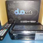 Internet - Atualização Blade HD 17-08-2014 agosto 2014
