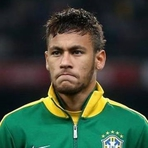 Celebridades - Saiba quanto ganha Neymar e outros jogadores do Brasil!
