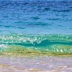 Curiosidades - Cientistas brasileiros descobrem que Minas Gerais já teve um mar
