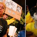 THE BLOGGER @ Carta a Eduardo Campos