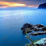 Curiosidades - Doca do Cavacas – Praia Formosa, Funchal, Madeira (Portugal)