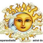 Astral do Dia 18 de Agosto