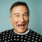 Vídeo faz tributo à carreira de Robin Williams!