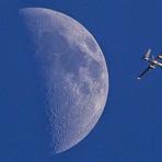 Drone batida: Greves no Iraque, falhas em Yellowstone