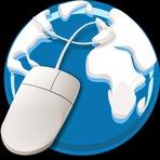 saiba quais fatores podem interferir na velocidade de sua internet