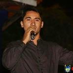Música - Magnilson Ferreira na Grande Final do Concurso The Voice Itatira