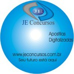 Apostilas Concurso Câmara Municipal de Taquara-RS
