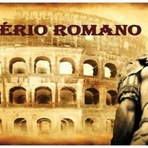 Vídeos - Construindo o Império Romano - Filme completo
