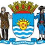 Concurso da Prefeitura de Florianópolis – 87 Vagas