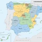 Internacional - Listado de las provincias de España con mayor presencia en Twitter