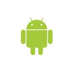 Sistemas Operacionais para celulares e dispositivos móveis