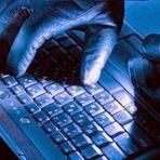 Internacional - Hackers invadem rede hospitalar e roubam dados de 4,5 milhões