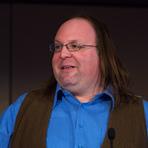 """Opinião e Notícias - Vinte anos depois o criador do """"pop-up"""" pede desculpas pela invenção"""