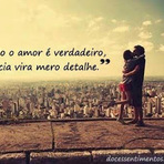 Frases De Amor Para Namorada, Sugestões Bacanas Em Nossa Página!