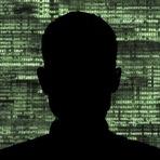 Hackers invadem rede de hospital, e roubam 4,5 milhões de registros de pacientes