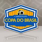 Copa do Brasil: Santos e Corinthians discutem vaga em casa