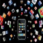 """Versões """"light"""" de apps para seu celular ficar mais rápido e economizar bateria"""