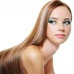 Mulher - Molda os teus penteados sem recorreres ao calor
