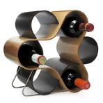 Mulher - Sugestões designs de garrafeiras