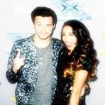 Música - Casal do The X Factor, Alex e Sierra, Lançam Versão Acústica do Single Just Kids.