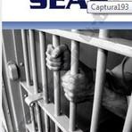 Concurso SEAP BA Agente Penitenciario