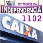 Lotofácil da Independência 2014 sorteará R$ 80 milhões – Confira Nosso Palpite
