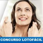Resultado Lotofácil 1096 – Segunda – 18/08/2014