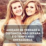 Mulher - Frases De Amizade Verdadeira, As Dicas E Opções Mais Tops No Charme Cheio De Estilo!