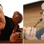 Opinião e Notícias - Judiciário custa muito caro ao Brasil