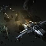 Jogos - Star Citizen – O espaço é infinito!