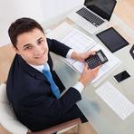 Como importar planilha de contatos do Excel para o CRM Online