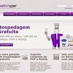 Hospedagem Gratuita - Você pode hospedar seu site GRÁTIS.