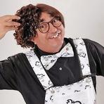 """Humor - DESTAQUE DA SEMANA """"UM POUCO DE ADAMASTOR PITACO"""" (CLÁSSICOS DO HUMOR)"""
