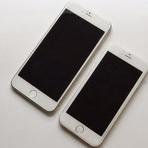 Nova versão do iPhone terá tela feita de safira, diz jornal