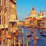 Curiosidades - Veneza, explicada em detalhes!