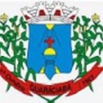 Prefeitura de Guaraciaba abre concurso