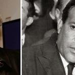 Para o colunista Arnaldo Jabor, o PT irá dar um golpe no Brasil