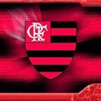 Flamengo x Atlético Mineiro : Flamengo enfrenta o Atlético mineiro no campeonato brasileiro.