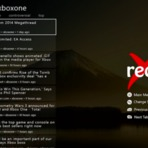 Upvoted: The Reddit app para consoles chega no Xbox One