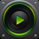 Portáteis -  PlayerPro v2.89 Music Player APK