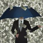 Férias das crianças, IPVA, IPTU e materiais escolares devem estar no seu orçamento a partir de agora