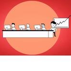 Auto-ajuda - 3 dicas de controle de tarefas que irão te ajudar