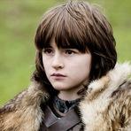 Arte & Cultura - Descubra por que assistir a série Game of Thrones não é o suficiente